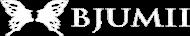 Koreanische und Asiatische Kosmetik | Bjumii