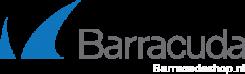 Barracuda Networks Producten Kopen - Laagste Prijs Van Nederland