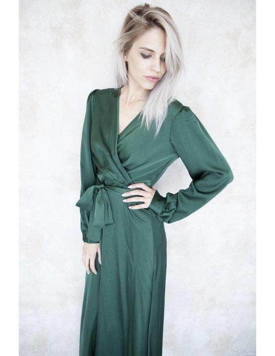 ELISE GREEN