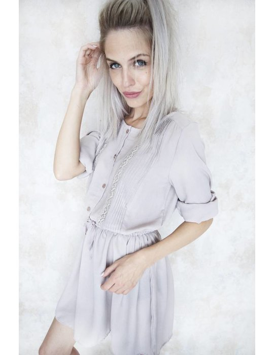 MISSY LILA