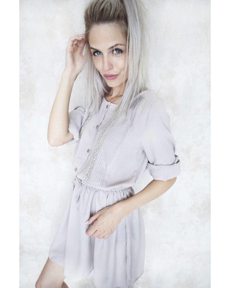MISSY LILA - JURK