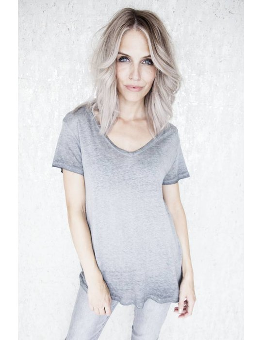 ellemilla BASIC FADE GREY
