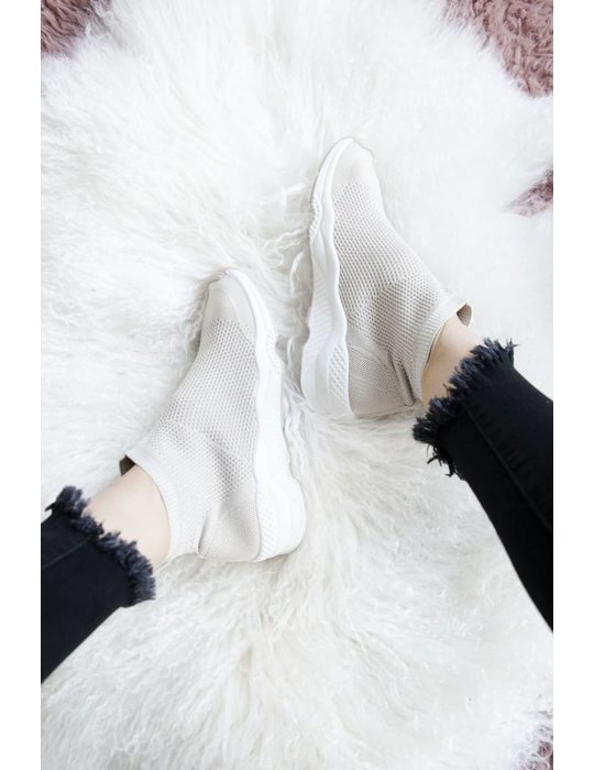 Elle Milla MOST COMFY CREAM