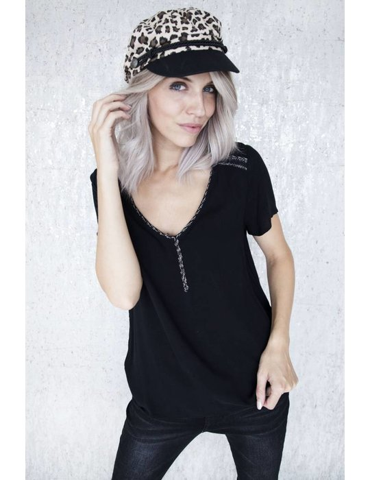 ellemilla MISSY BLACK