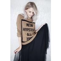 NEW HYPSTER - JURK