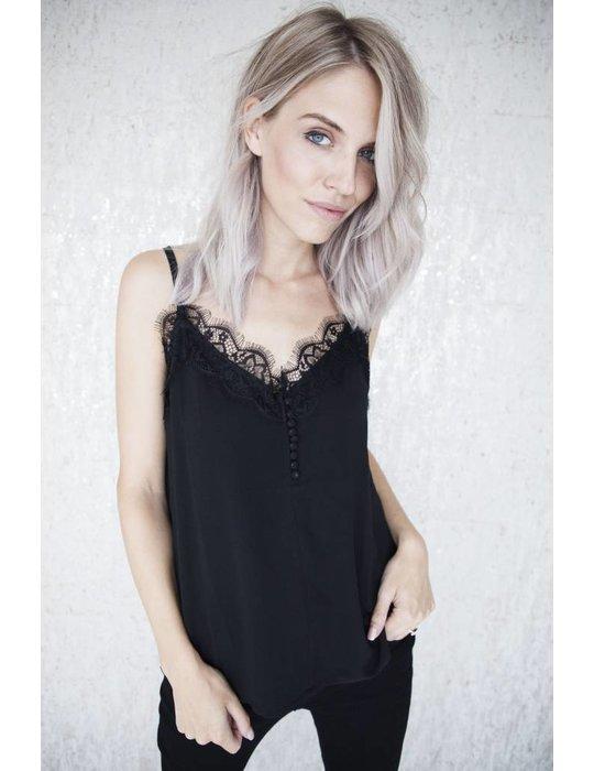 Elle Milla LILY BLACK