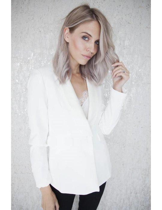 Elle Milla THE PERFECT WHITE