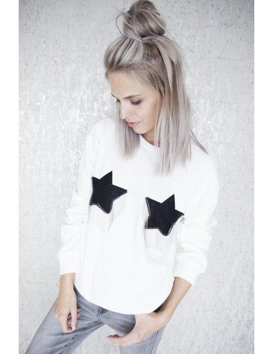 ellemilla STARRY WHITE