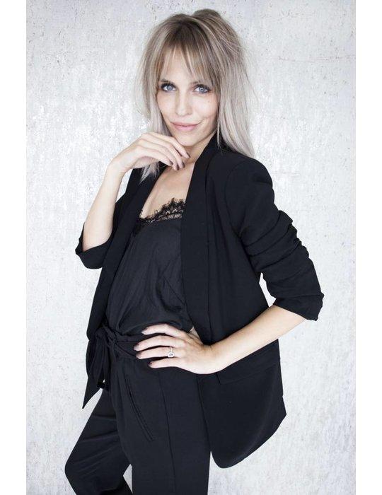 ellemilla CLASSY XL BLACK