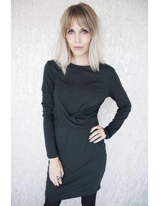 ellemilla MYRA GREEN