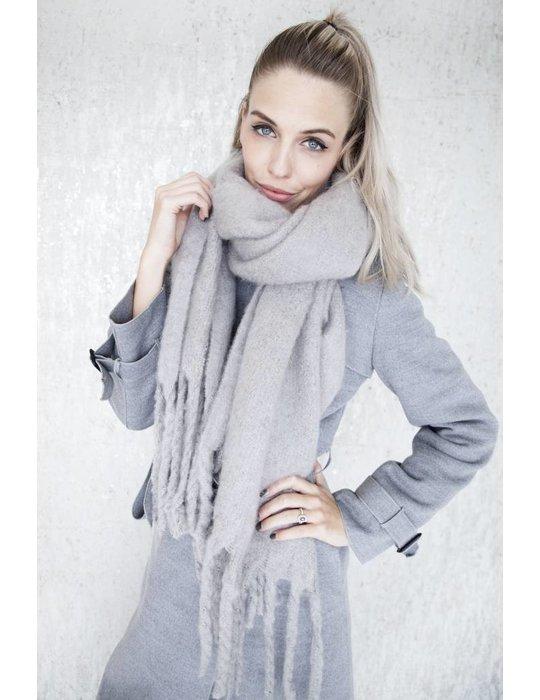 ellemilla WARM BASIC SOFT GREY