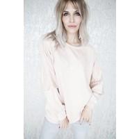 LORENA PINK - SWEATER