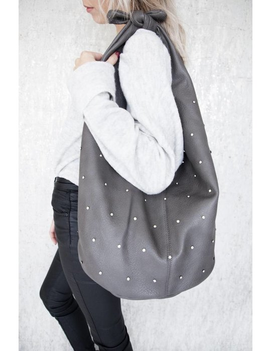 ellemilla SPARKLE GREY
