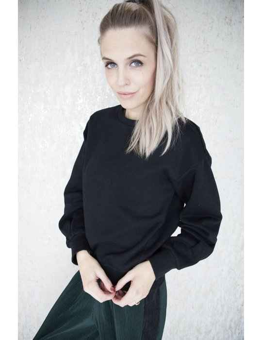 ellemilla JOYCE BLACK