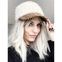 CREAMY NINA - CAP
