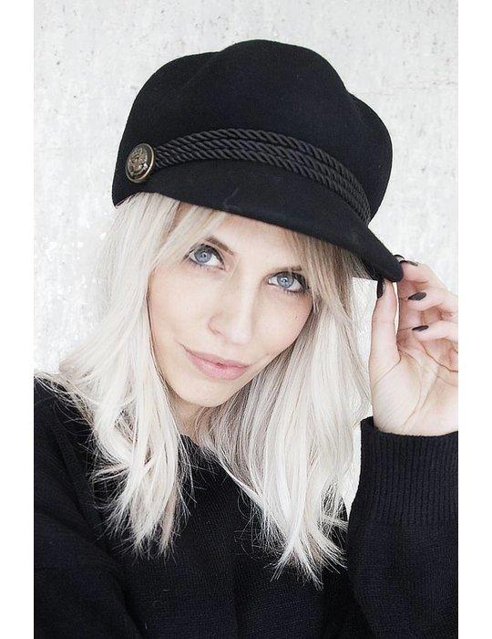 ellemilla BLACK NINA