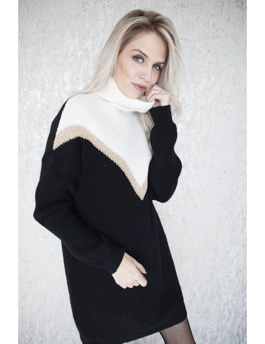 ellemilla VICTORIA BLACK