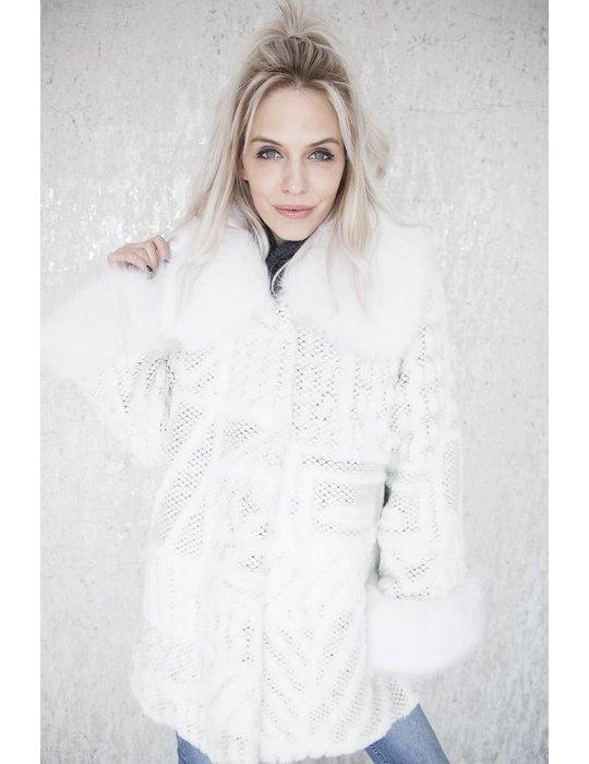 ellemilla SNOW WHITE