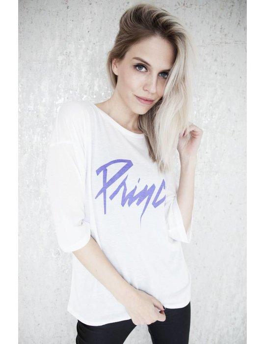 ellemilla PRINCE WHITE