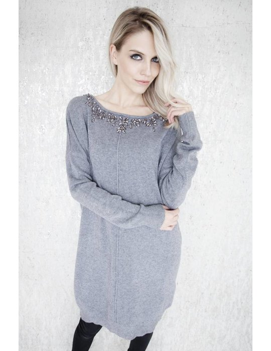ellemilla DIAMOND GREY