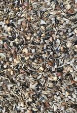 "VDC - Vaesen Quality Seeds & Feeds VDC Sijzen Light ""Régis Duriez"" 280"