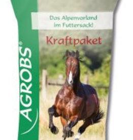 Agrobs AgrobsKraftpaket 20kg