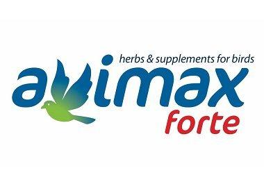 AviMax Forte