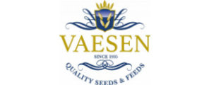 VDC - Vaesen Quality Seeds & Feeds