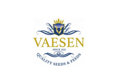 VDC - Vaesen Quality Seeds & Feeds