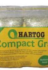 Hartog HartogCompactGras 20kg