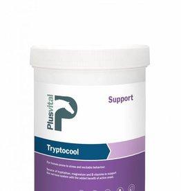 PlusVital PlusVital Tryptocool 750 gr