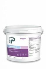 Plusvital Plusvital Neutragast 1,5 kg