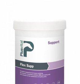 PlusVital PlusVital Flex Supp 900 gr