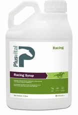 Plusvital Plusvital Racing Syrup 5 L.