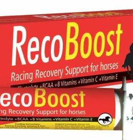 Mervue Mervue RecoBoost 80 ml