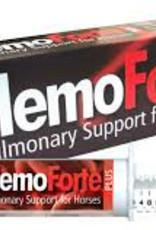 Mervue Mervue HemoForte+ 60 ml
