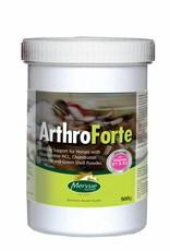Mervue Mervue ArthroForte powder 900 gr