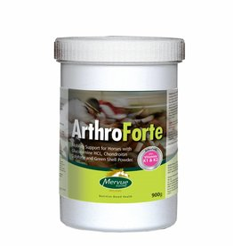 Mervue Mervue ArthroForte powder 900 gr