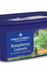 Dodson & Horrell Dodson & Horrell Raspberry Leaves