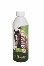 St-Hippolyt St-Hippolyt Shampoo 500 ml