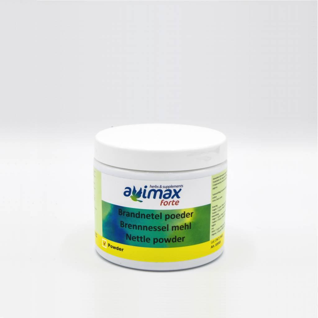 AviMax Forte AviMax Forte Brandnetel poeder