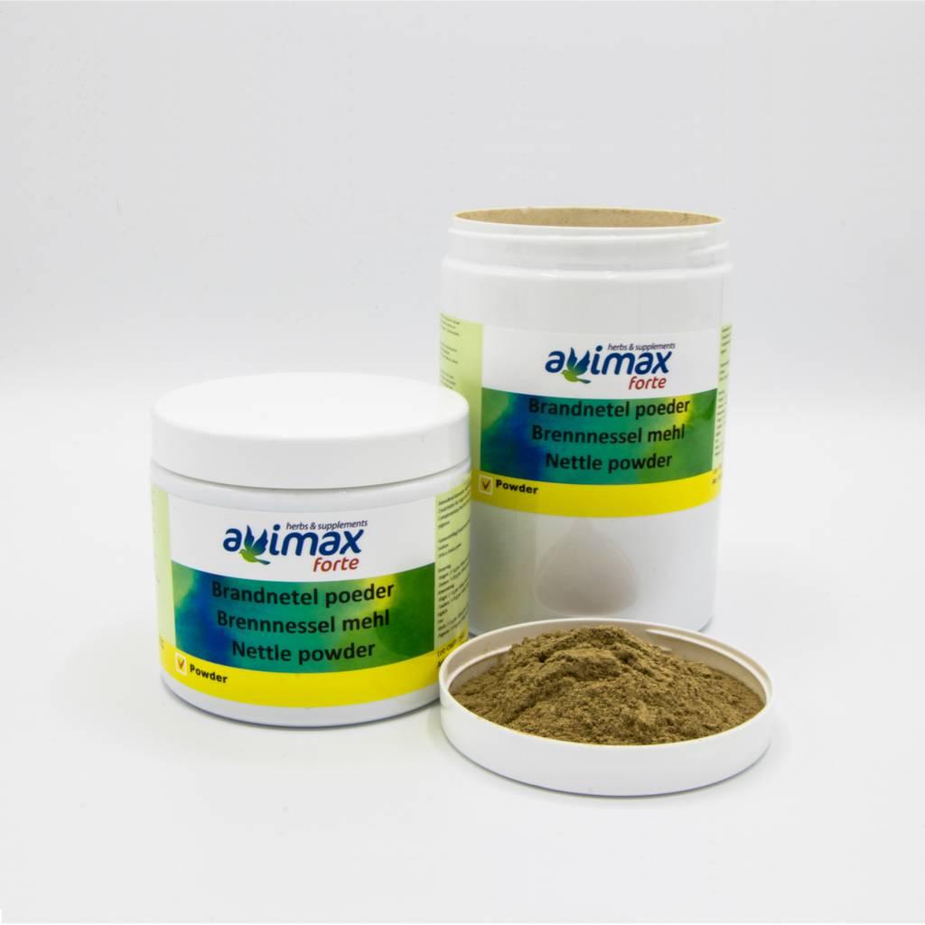 AviMax Forte AviMax Forte Nettle Powder