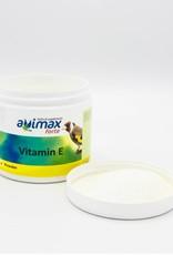 AviMax Forte AviMax Forte Vitamine E Pulver