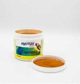 AviMax Forte AviMax Forte Tagetes