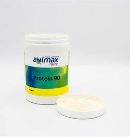 AviMax Forte AviMax Forte ProMax Protein 90