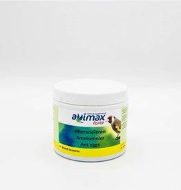 AviMax Forte AviMax Forte Ameiseneier