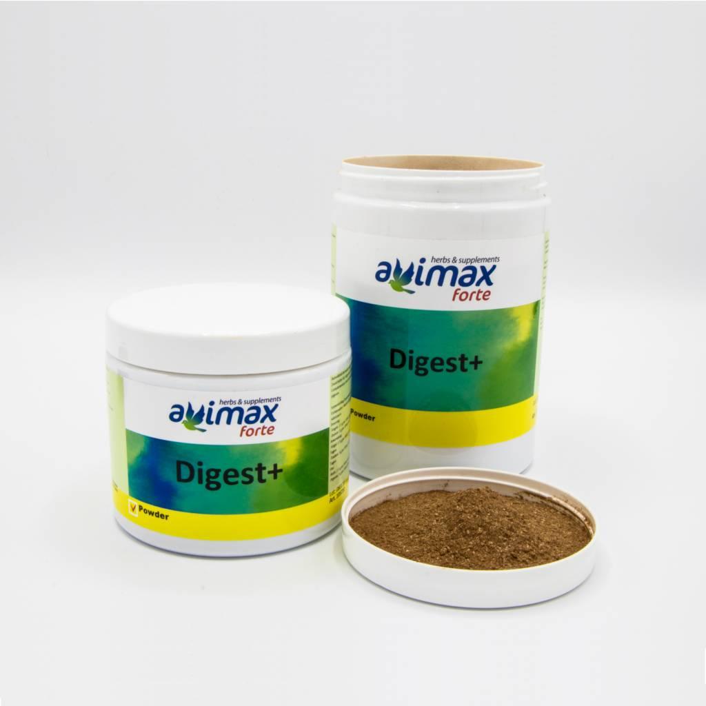 AviMax Forte AviMax Forte Digest+