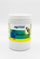 AviMax Forte AviMax Forte Multi+