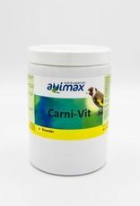 AviMax Forte AviMax Forte Carni-Vit