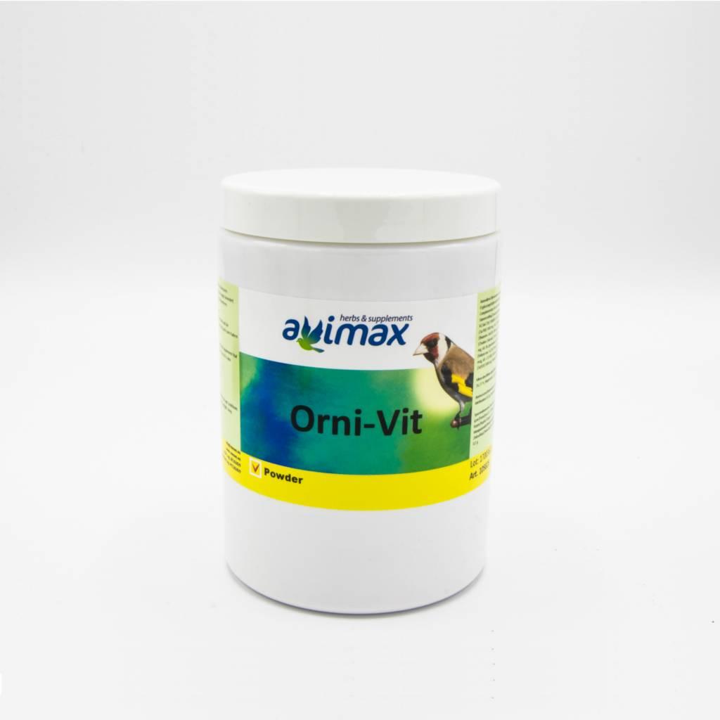 AviMax Forte AviMax Forte Orni-Vit